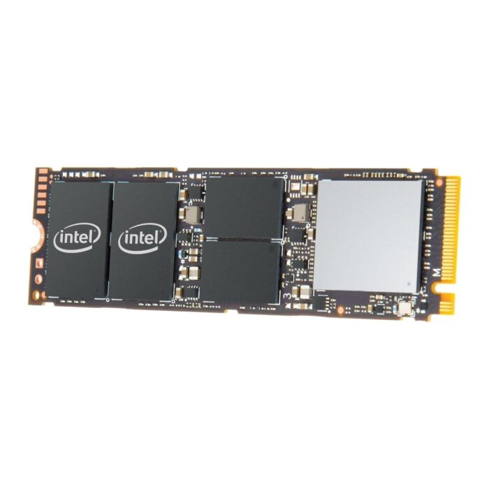 Intel Optane P4101 M.2 Solid State Drive